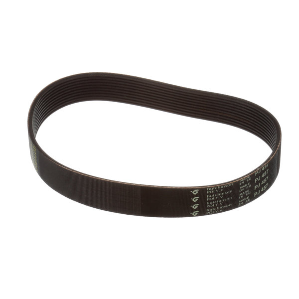 Bizerba 000000050009771000 Ribbed V-Belt Pj10-457
