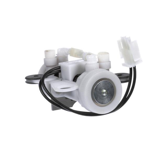 Manitowoc Ice 000007222 Air Compressor 115v