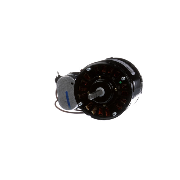 Bally 002990 Evaporator Fan Motor