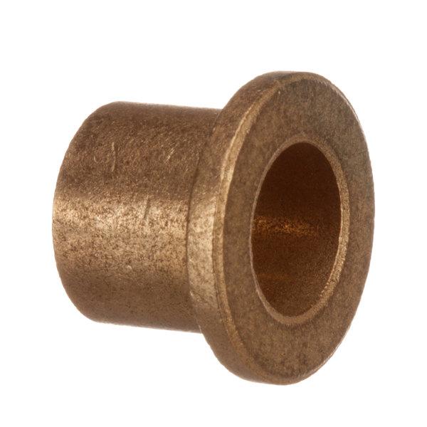 Vulcan 00-840479 Bushing,Bronze Main Image 1