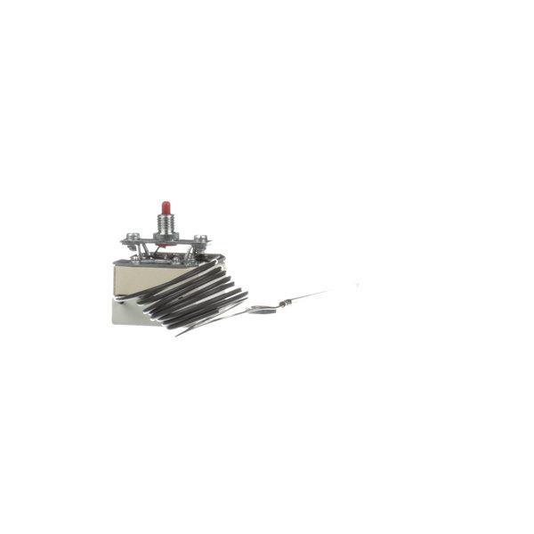 Vulcan 00-944133 High Limit Cutoff Switch