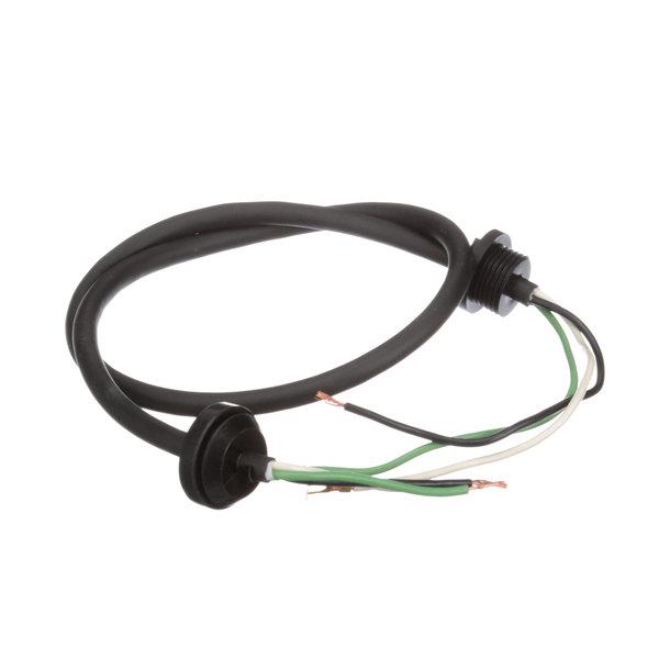 Master-Bilt 21-00408 Door Heater Power Cord For W Main Image 1