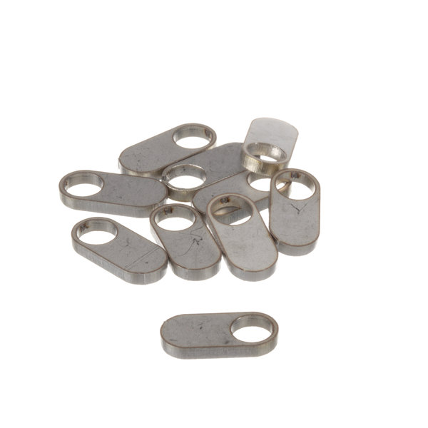 Antunes 212P186 Spacer - 10/Pack Main Image 1