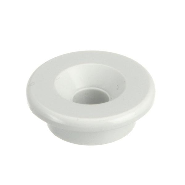 Hoshizaki 435269-01 Collar Abs White Nsf/F Main Image 1