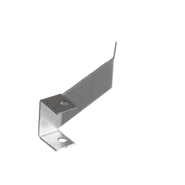 Garland / US Range 4526085 Hinge Rc Door Switch
