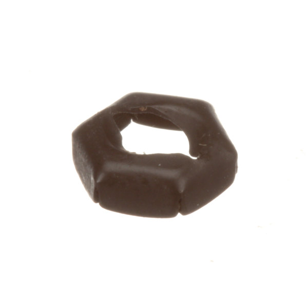Hoshizaki 4A1398-01 Palnut (Sr125004 Phos/Oil)