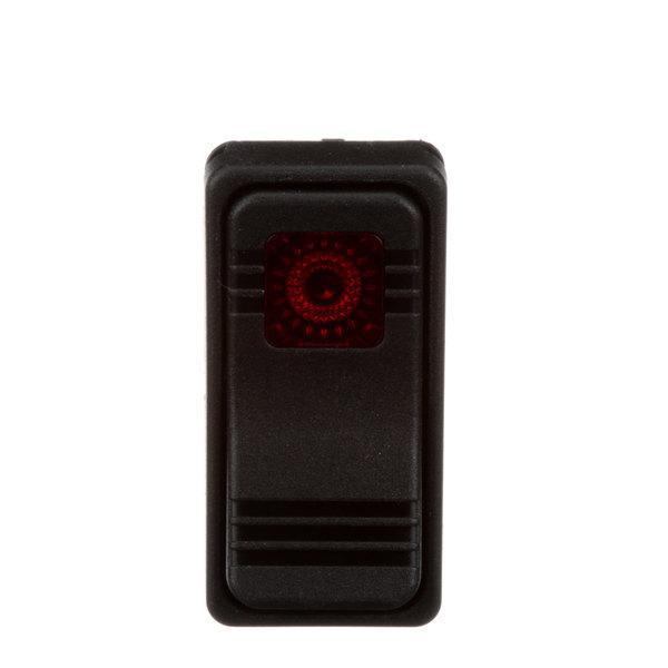 NU-VU 50-1355 Switch, Rocker On/Off