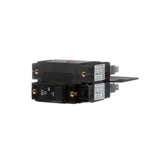 Duke 502812 Circuit Breaker Switch Main Image 1