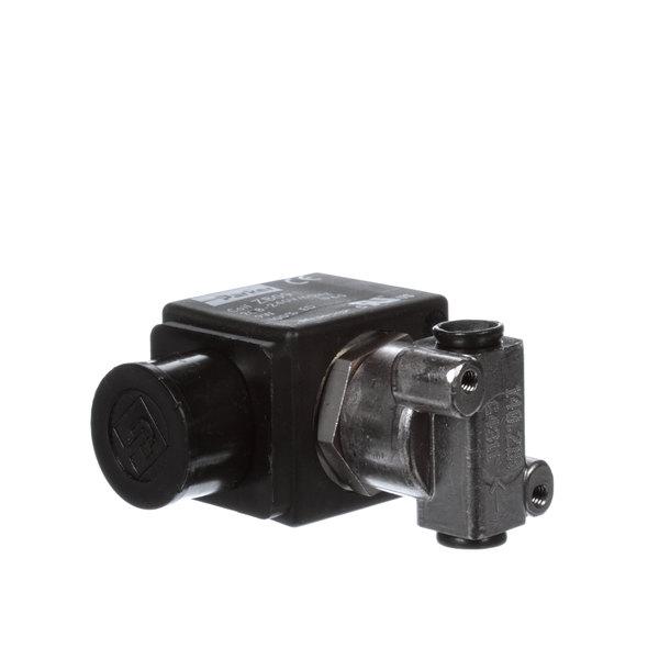 Cimbali 533-796-500R Steam Valve Main Image 1