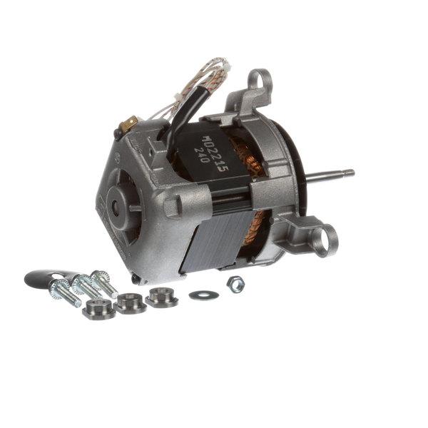 Cadco VN1045CO Fan Motor