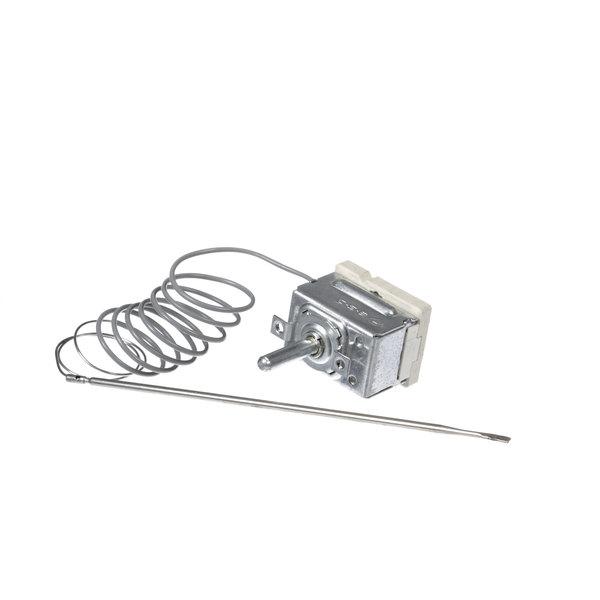 Moffat M024774 Thermostat Main Image 1
