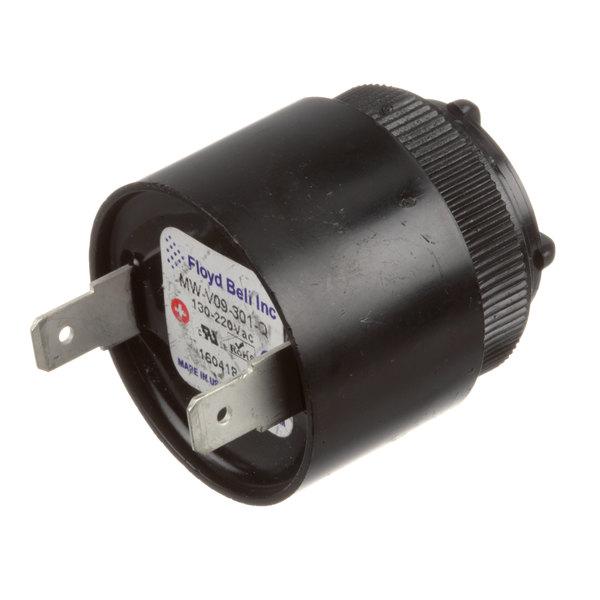 Bakers Pride M1335X Bell, Audioalarm Main Image 1