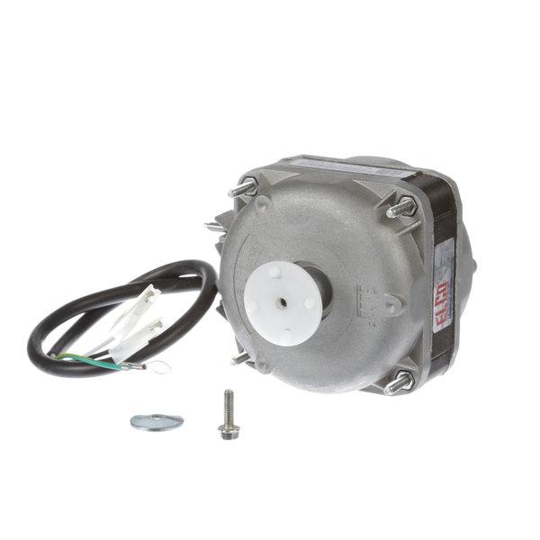 Manitowoc Ice MCC030001011 Motor, Fan, Cond/Evap