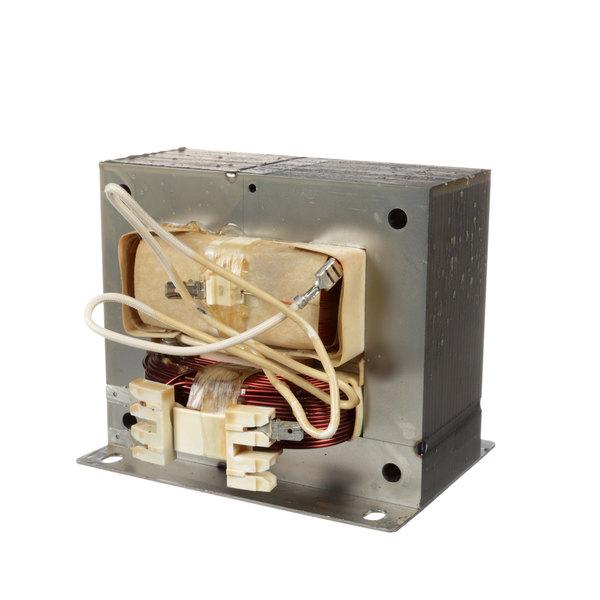 Merrychef P30Z1509 Transformer,High Voltage Main Image 1