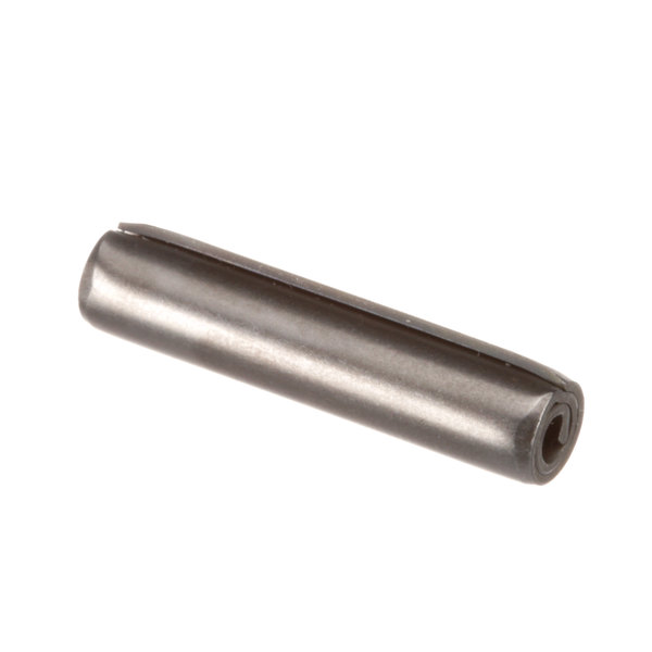 Henny Penny PN01-030 Pin-Coiled .250 Dia. 1.125 S