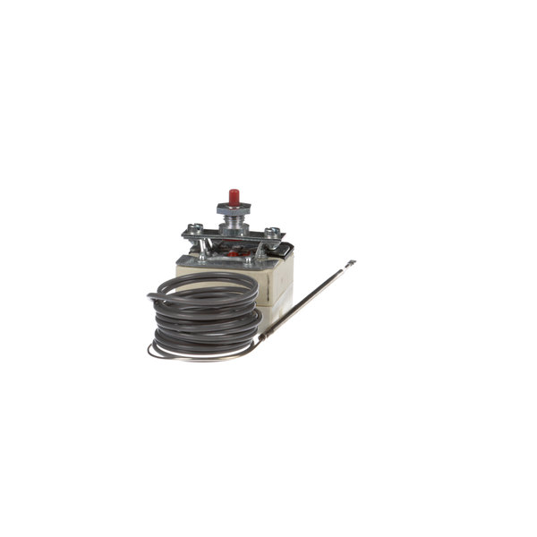 Blodgett R1573 Thermostat Main Image 1