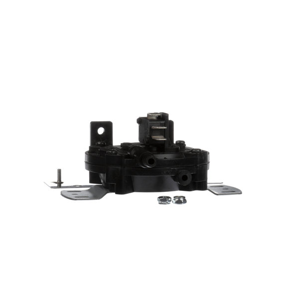 Accutemp AT1A-3847-2 Air Switch Assy Main Image 1