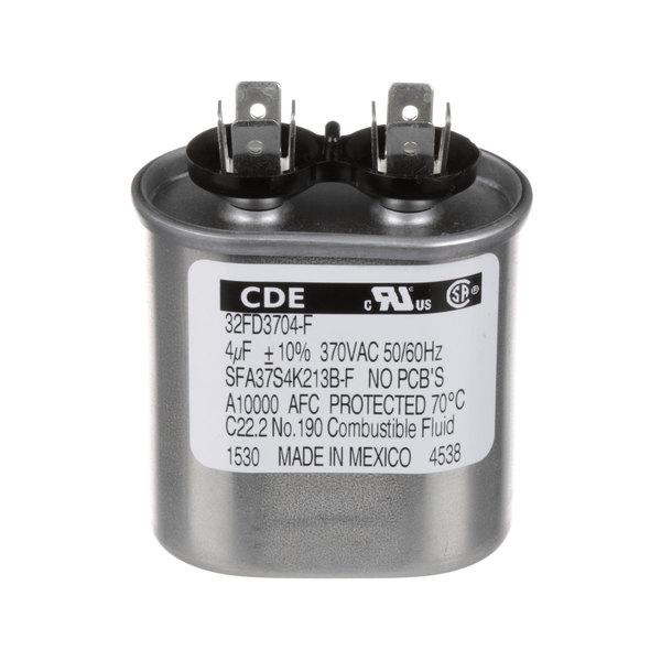 Accutemp ATR-CAP Capacitor Main Image 1