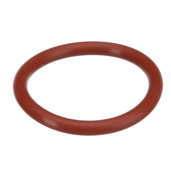 Cleveland C6005068 O-Ring; 43.82mm X 5.33mm