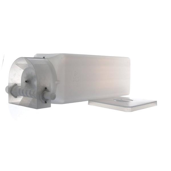 Grindmaster-Cecilware CD162L Hopper, 11lb