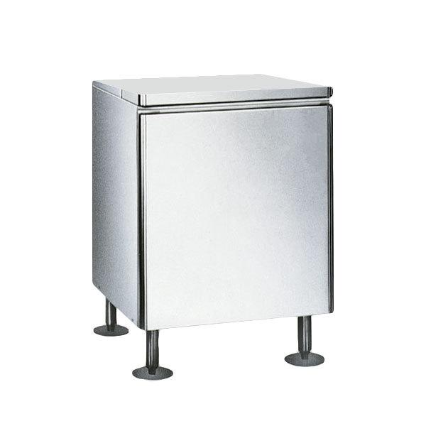 Hoshizaki SD-450 Ice Machine and Water Dispenser Stand