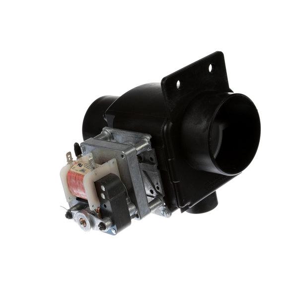 Unimac F8406303 Valve Drain 3 240v No Overflow Main Image 1