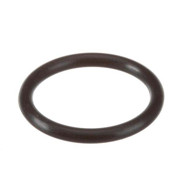 Cleveland FA05002-37 O-Ring; Viton (A-117)