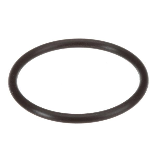 Cleveland FA05002-54 O-Ring; Buna-N (A-020)