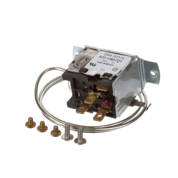 Kold-Draft GBR00814 Thermostat Kit