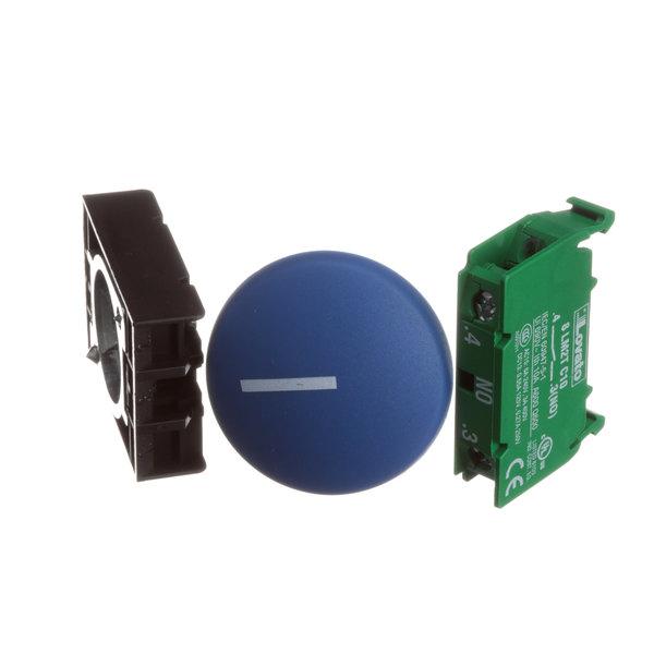 Carpigiani IC572700101 Control Switch