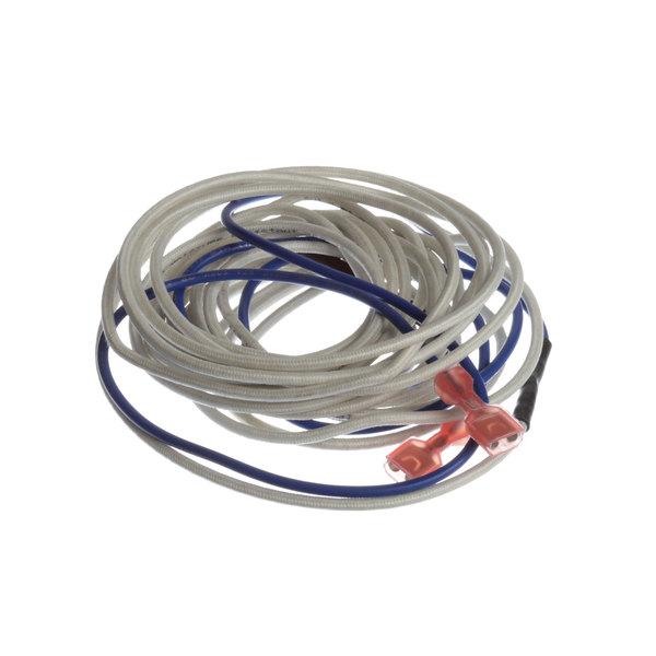 Master-Bilt 17-09064 Htr Wire, Anti-Swea Main Image 1