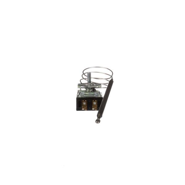 Carter-Hoffmann 18600-0010 Thermostat