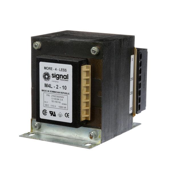 Garland / US Range 1864001 Transformer To 120 Vac Main Image 1