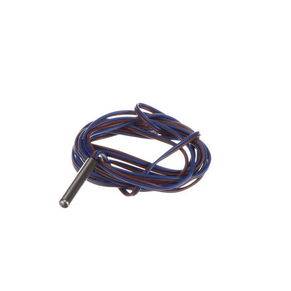 Franke 19002872 Temperature Sensor