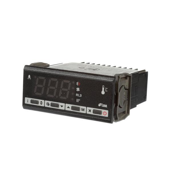 Master-Bilt 19-14242-BLG Controller Blg Model Main Image 1