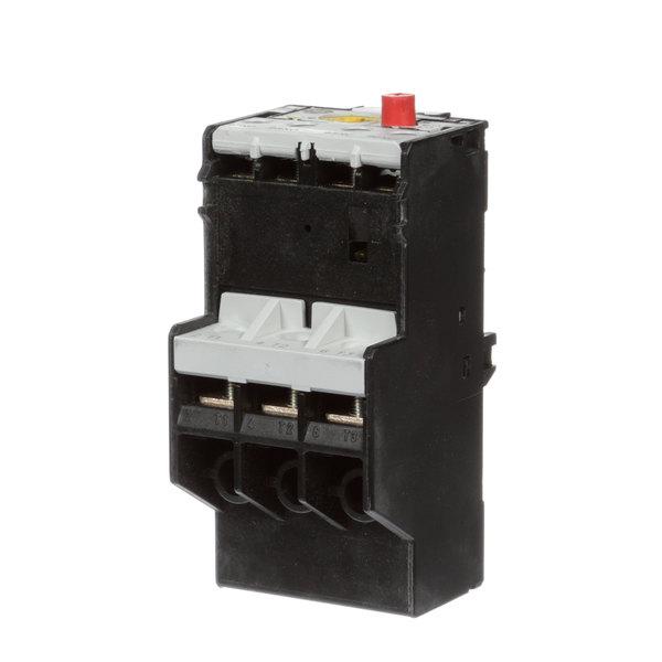 Jackson 5945-111-68-41 Wash Motor Overload