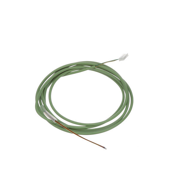 Rational 40.01.094 Thermocouple