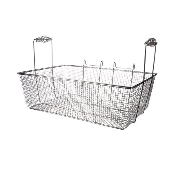 Vulcan 00-499223-00010 Fryer Basket Gr65