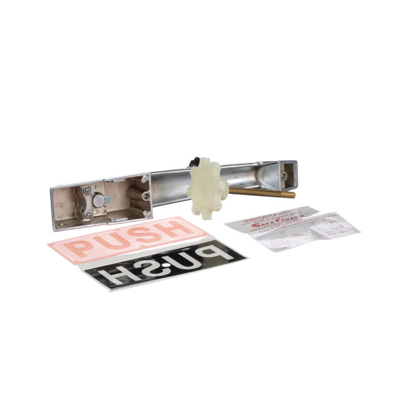 Thermo-Kool 414900 Latch Assy