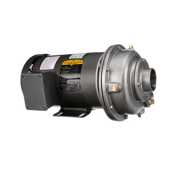 Champion 451362 Pump Assy 2hp Main Image 1