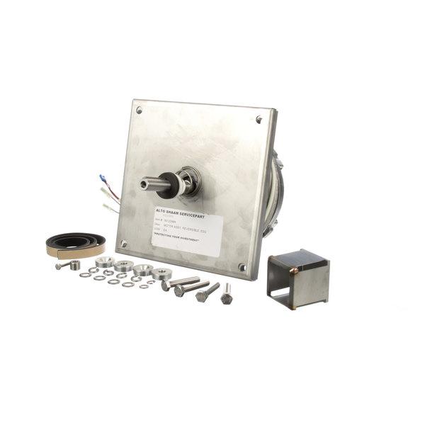 Alto-Shaam 5012299R Motor Kit Main Image 1