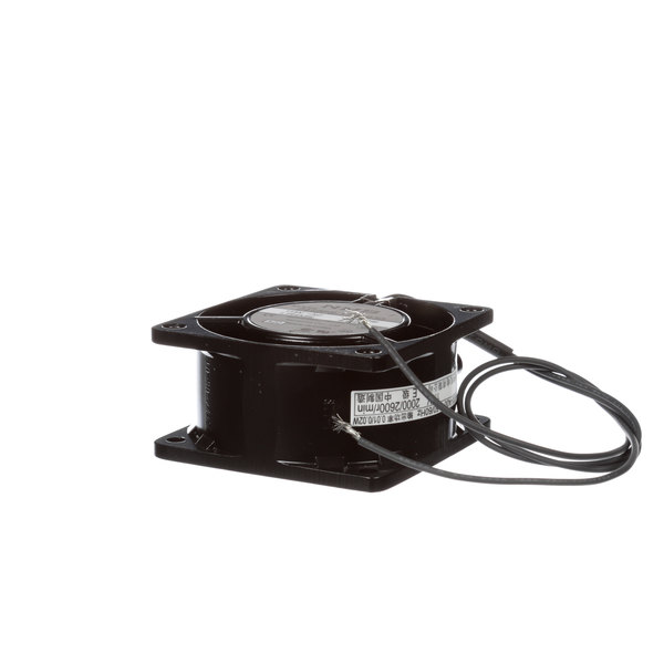 Marshall Air 501873 Cooling Fan 115