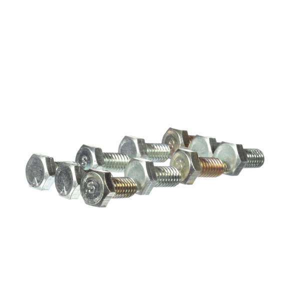 Manitowoc Ice 5035659 Screw - 10/Pack Main Image 1