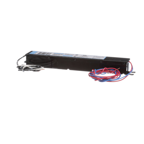 Revent 50374603 Electronic Ballast