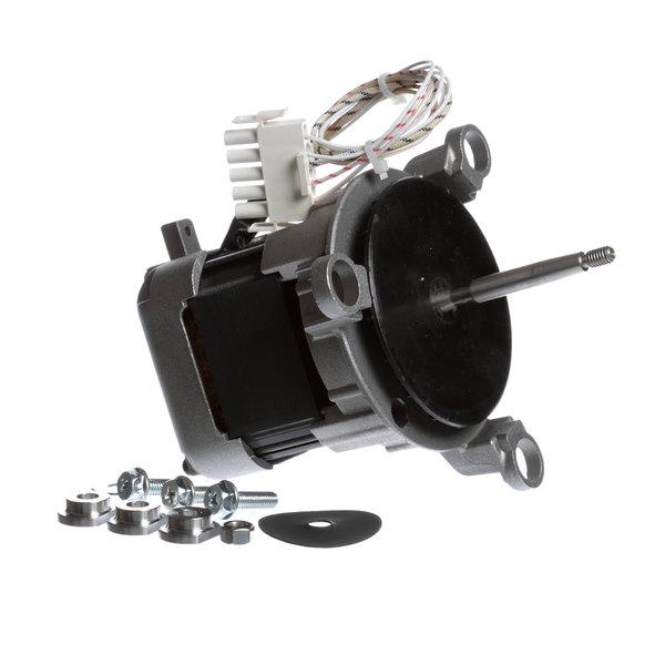 Cadco KVN023 Motor Kit