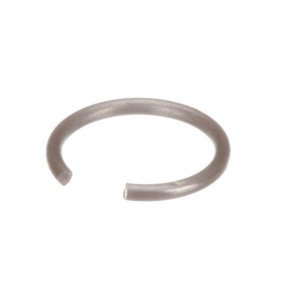 Moffat M021638 Circlet Pin Main Image 1
