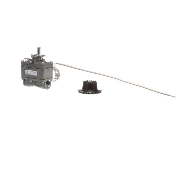 Bakers Pride M1006X Thermostat Main Image 1