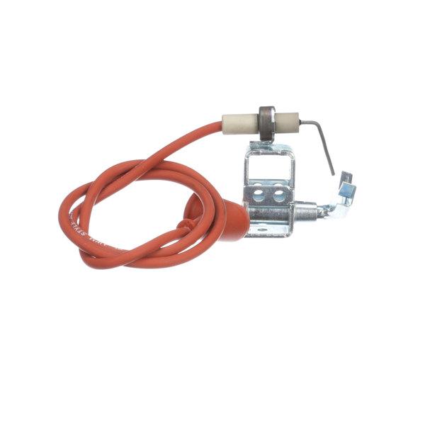 Huebsch M402591P Pilot Electrode