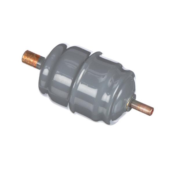 McCall MCC13662 Drier, Filter