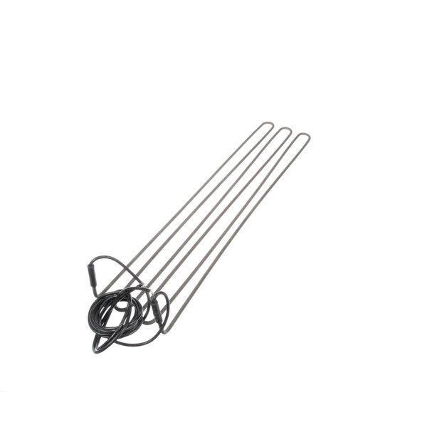 McCall MCC13708 Heater, Defrost, 115v, 800w